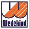 Heinz Wedekind GmbH